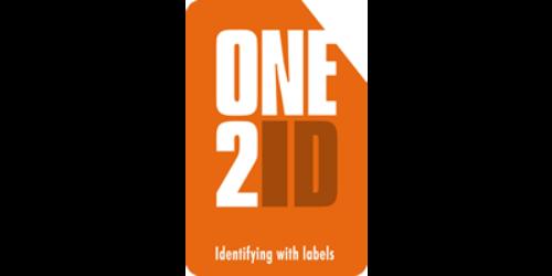 Logo ONE2 ID