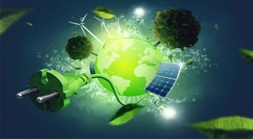Groene energie altijd duurzaam