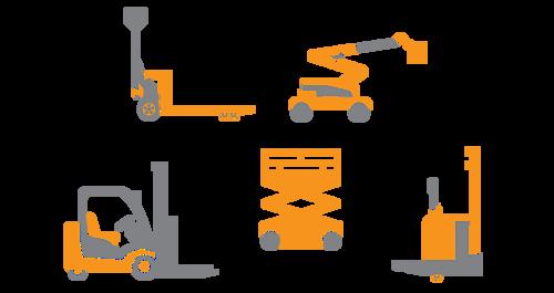 Lifting equipment2