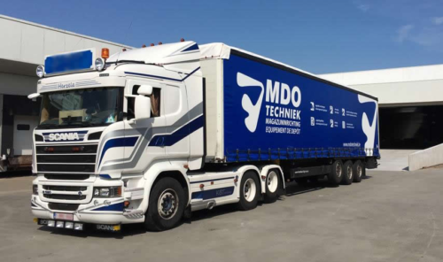 MDO Move Info Verhuis 1