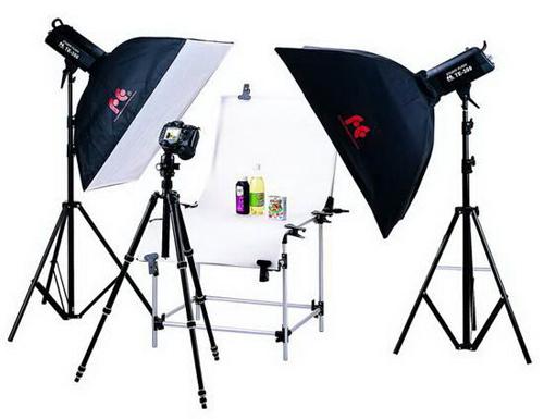 Productfotografie scheptediepte 3