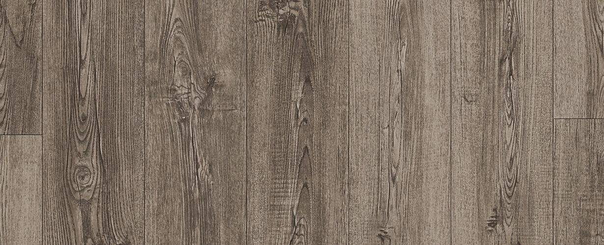 Sherwood rustic pine 50 LVR 643